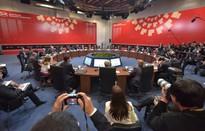"""Các nước thành viên TPP thống nhất triển khai một """"TPP không có Mỹ"""""""