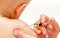 Trẻ em Italy bắt buộc phải tiêm đủ vaccine