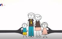 Vấn nạn xâm hại tình dục trẻ em - Chúng ta sẽ thờ ơ đến bao giờ?