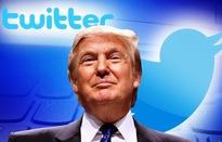 Những dòng tweet nhân văn, hài hước của Tổng thống Donald Trump