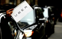 Uber thua lỗ hơn 1 tỷ USD