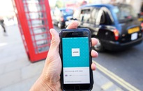 Bloomberg: Lệnh cấm Uber có thể khiến các DN nước ngoài ngại đầu tư vào Anh