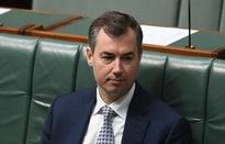 Australia siết chặt quy định về chống rửa tiền