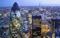 Giá thuê văn phòng tại London vẫn đắt nhất châu Âu dù chịu tác động Brexit