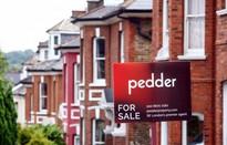 Anh cam kết chi 10 tỷ Bảng cho chương trình trợ giá người mua nhà