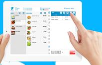Dịch vụ quản lý bán hàng thông minh mới dành cho chuỗi cửa hàng