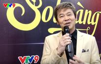 Danh ca Thái Châu xúc động chia sẻ về mẹ ở Sol Vàng