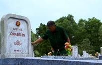 VTV Đặc biệt tháng 7: Sống lại ký ức 81 ngày đêm bảo vệ Thành cổ Quảng Trị