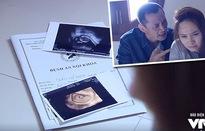 Tập 43 phim Người phán xử: Khiến Hạnh mang bầu, Lê Thành sắp bị Phúc Hô giết