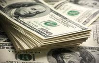 Đầu tư của Việt Nam ra nước ngoài trong tháng 2 đạt 605 triệu USD