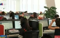 Trung Quốc cấm kinh doanh cho vay trực tuyến quy mô nhỏ