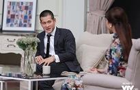 Đạo diễn Việt Tú không dám chơi Facebook vì tâm lý yếu