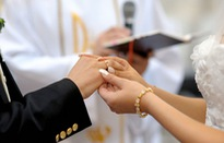 """Những """"điềm báo"""" về tuổi thọ của một cuộc hôn nhân"""