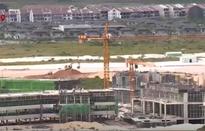 """Nhiều nhà đầu tư đến Phú Quốc đón cơ hội """"vàng"""" từ đặc khu kinh tế"""