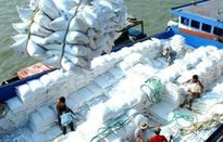 Gạo Việt yếu thế trên thị trường