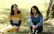 Cách giúp khán giả nhớ hai tuyến nhân vật trong phim Tình khúc Bạch Dương
