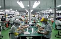 Gỡ bỏ trần sở hữu nước ngoài 49% tại các doanh nghiệp Việt
