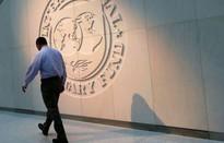 IMF cảnh báo khả năng khủng hoảng tại thị trường mới nổi