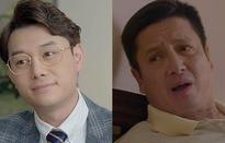 """Yêu thì ghét thôi - Tập 12: Sếp Kim định """"đập chậu cướp hoa"""", ông Quang muốn có con với bà Diễm"""