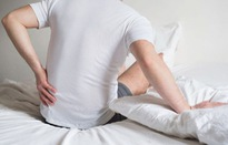 7 bệnh nghiêm trọng sau dấu hiệu của cơn đau lưng