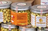 Đẩy mạnh tiêu thụ đặc sản địa phương trong hệ thống phân phối hiện đại