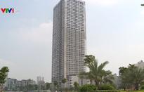 Quyền lợi của người mua nhà trong hợp đồng bảo lãnh căn hộ như thế nào?