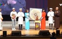 Nhạc kịch đặc biệt dành cho cộng đồng người Việt tại Hàn Quốc
