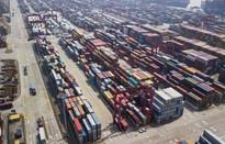 Doanh nghiệp Trung Quốc lo ngại chiến tranh thương mại