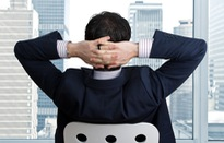 Đi tìm thị trường ngách để xây dựng thương hiệu
