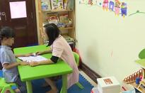 Rối loạn ngôn ngữ ở trẻ do học tiếng Anh không đúng cách