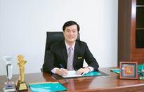 ABBANK thay đổi nhân sự cấp cao
