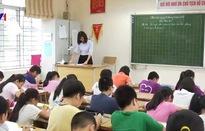 27 tỉnh thiếu giáo viên nhưng không được giao chỉ tiêu tuyển mới