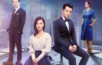 """Điểm danh dàn diễn viên trong phim truyện Trung Quốc mới """"Đã lâu không gặp"""""""