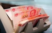 Mỹ duy trì giám sát hoạt động tiền tệ của một số nước