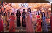 Kỷ niệm ngày Phụ nữ Việt Nam tại CHLB Đức