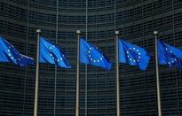 EU ủng hộ đề xuất kéo dài thời hạn chuyển tiếp hậu Brexit