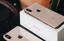 Ngày lên kệ và giá bán của iPhone XS, XS Max, XR chính hãng tại Việt Nam