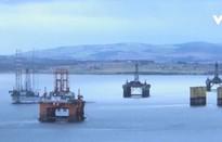Mỹ cảnh báo các nước nhập khẩu dầu mỏ từ Iran: Giá dầu thế giới bị tác động thế nào?
