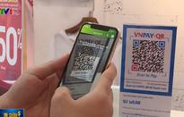NHNN ban hành tiêu chuẩn cơ sở cho thanh toán bằng QR Code