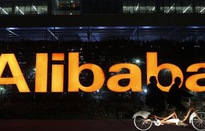 Tập đoàn Alibaba mở rộng sự kiện siêu mua sắm 11/11