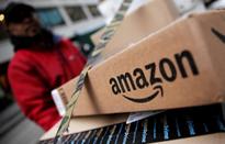 Dù lợi nhuận lớn, Amazon không phải đóng thuế thu nhập 2 năm liên tiếp