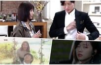 Đừng bở lỡ những bộ phim nước ngoài đặc sắc trên sóng VTV