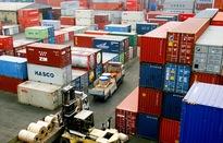 EVFTA tạo lợi thế hàng hóa cho cả Việt Nam và EU