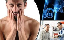 Chứng cong dương vật ở nam giới và phương pháp điều trị
