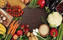 Trực tiếp Thế hệ số online 10h (29/10): Ăn lành, sống khỏe.