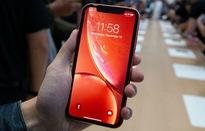"""Cách đặt mua iPhone XR """"siêu tốc"""" trên ứng dụng mới của Apple"""