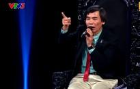 TS Lê Thẩm Dương: Ghen có 3 cấp độ như mỳ cay Hàn Quốc