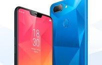 """Đối thủ """"cứng cựa"""" của Xiaomi, Nokia sắp vào tại Việt Nam"""
