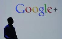 Hướng dẫn xem bạn có hay không tài khoản Google+ và cách xóa nó
