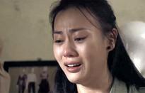 Quỳnh búp bê - Tập 16: Quỳnh tiết lộ quá khứ bị cha dượng cưỡng hiếp, mẹ đẻ đánh đập
